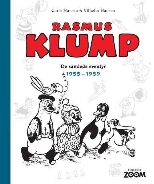 rasmus_klump_1955-1959