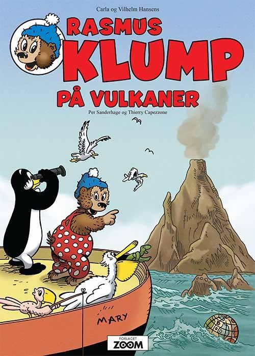 Rasmus_Klump_på_vulkaner