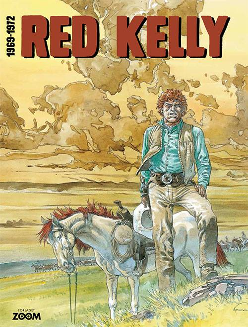 red_kelly_1969-1972