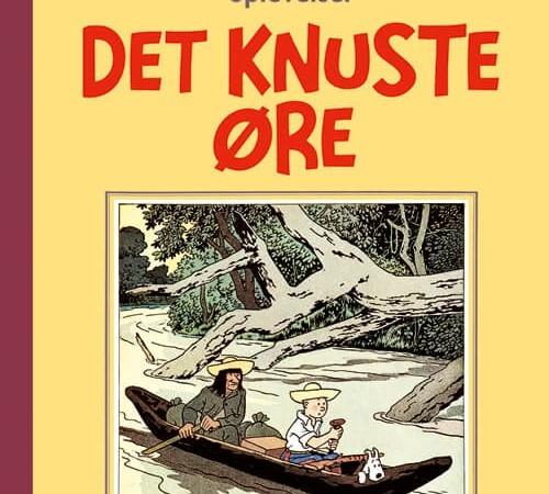 Reporteren-Tintin-Det-knuste-oere-p