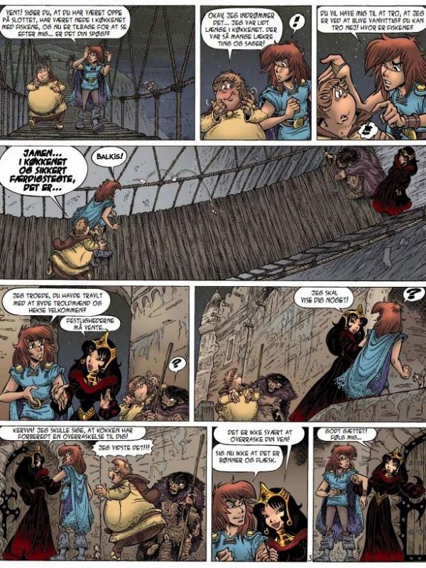 Ridder-Goodwill-15-Det-ottende-rige 3
