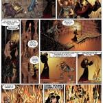Ridder-Goodwill-15-Det-ottende-rige 4