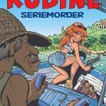 Rubine_04 Seriemorder