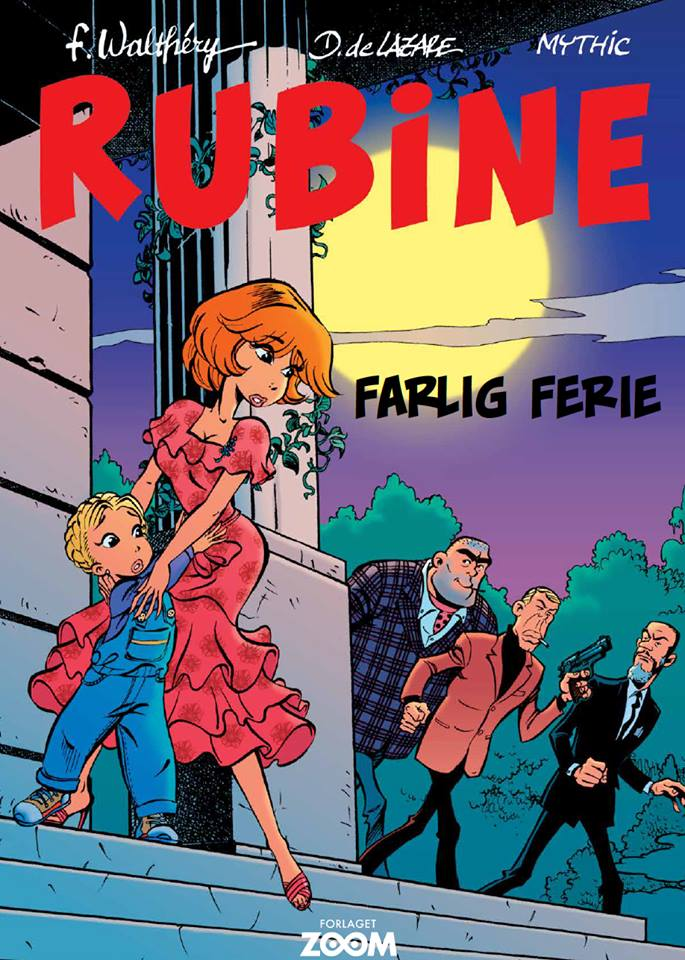 rubine_07