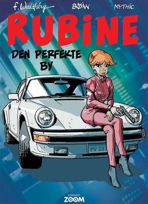 rubine_09