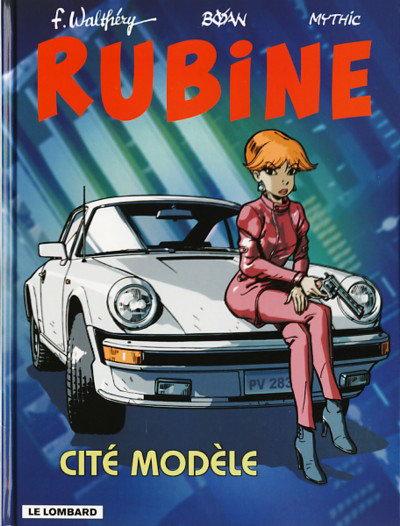 rubine_09_f