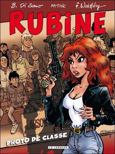rubine_11_f