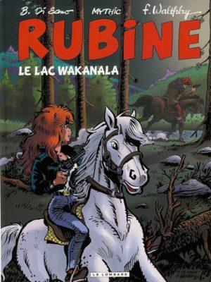 rubine_12_f