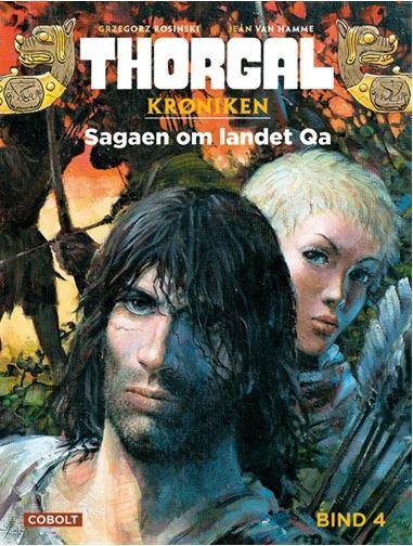 sagaen-om-landet-ga