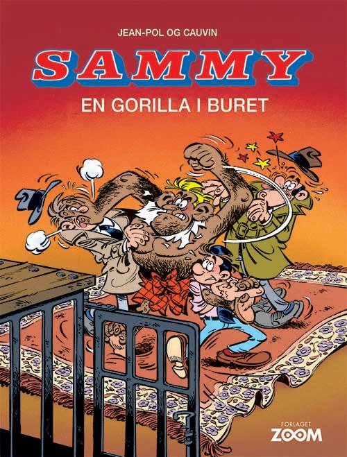 Sammy_33