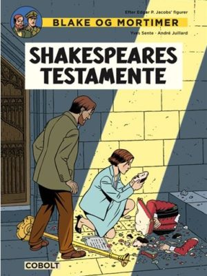 shakespeares-testamente