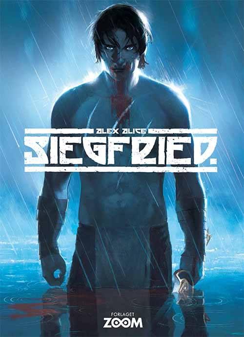 Siegfried_1