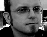 Simon Petersen om Anikonisme