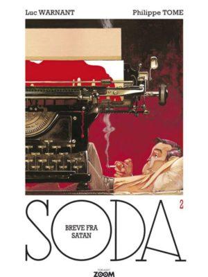 Soda_02