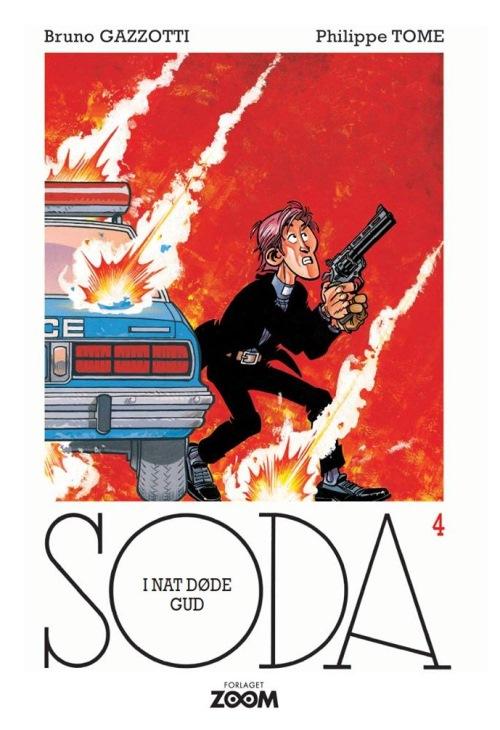 Soda_04