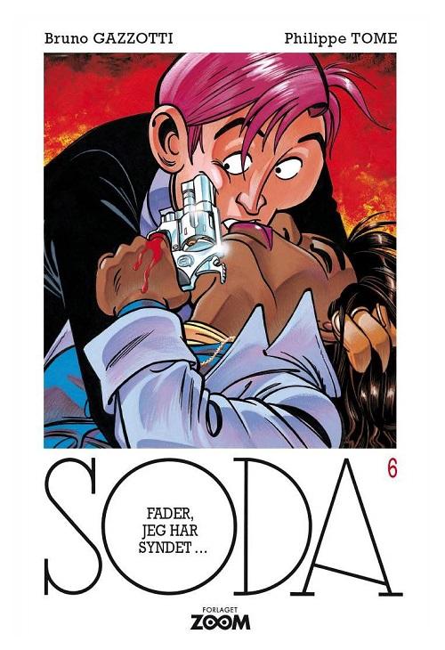 Soda_06