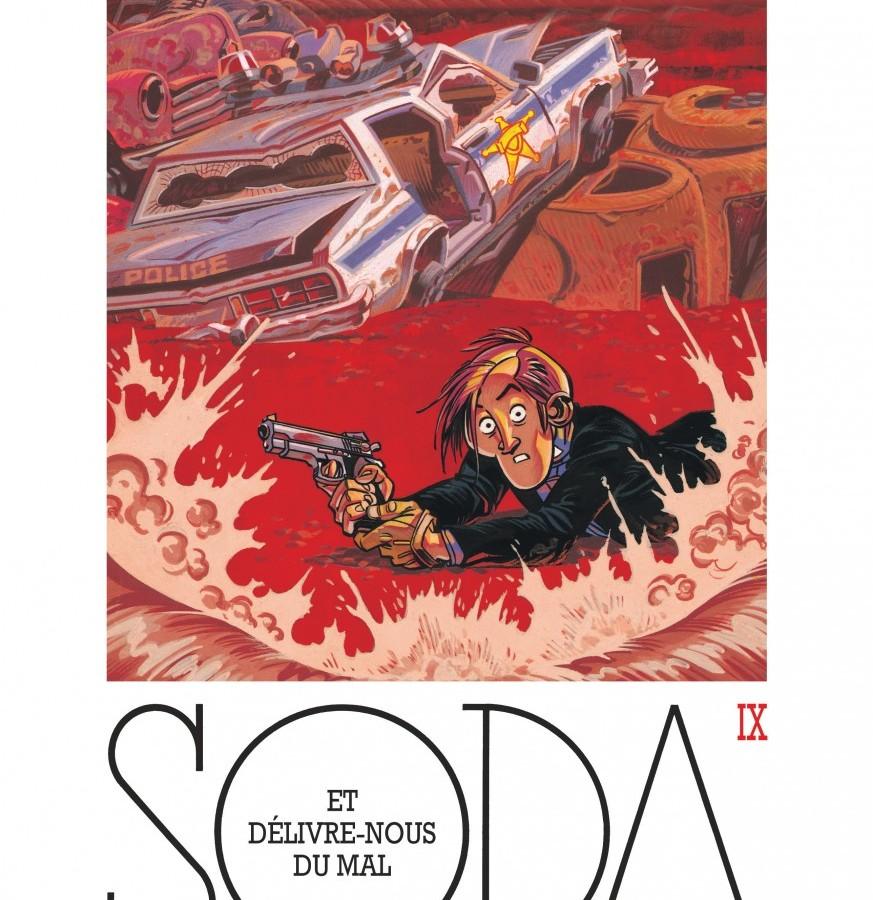 Soda_09_F