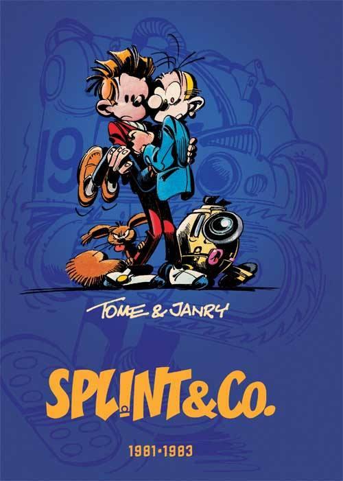 Splint_1981-1983