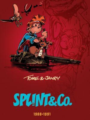 splint_1988-1991