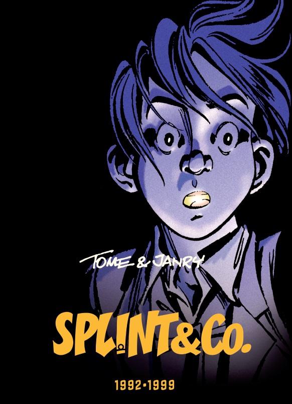Splint_1992-1999