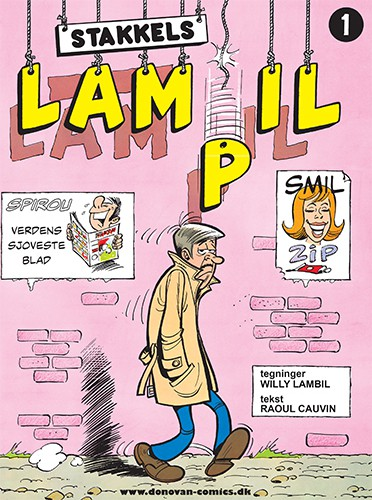 Stakkels-Lampil-1