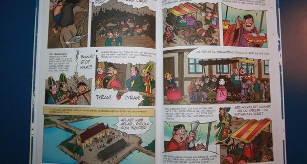 Stygge-Krumpen-tegneserie_600x400