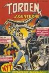 T-AGENTENR-1