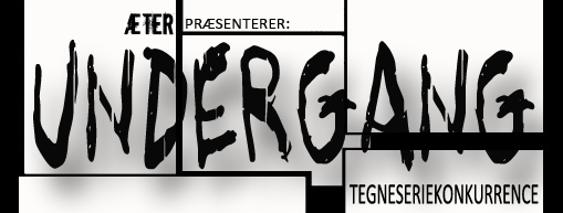 TEGNESERIE-KONKURRENCE1