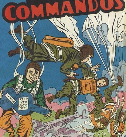 THE_BOY_COMMANDOS_BY_JOE_SIMON_AND_JACK_KIRBY_VOL._2_HC