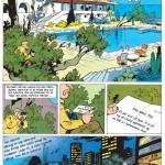 TIM OG THOMAS 1 – I KLØERNE PÅ DEN HVIDE HÅND – 01