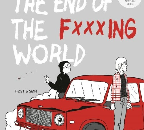 The_End_of_the_Fxxxing_World