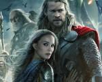 Thor 2: Sjælevandring og tørre tæsk