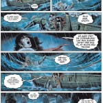 Thorgals Verden Kriss af Valnor 6 – 02