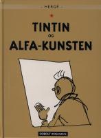 Tintin_minicomics_24