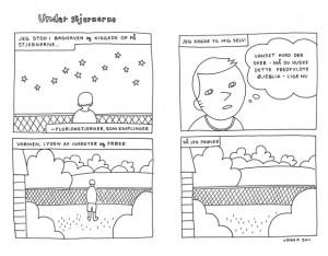 Under-the-Stars-1-2-620x485