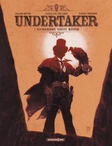 Undertaker-cover_big