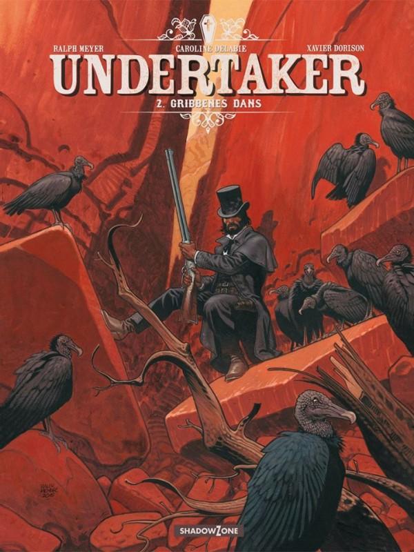 undertaker_02