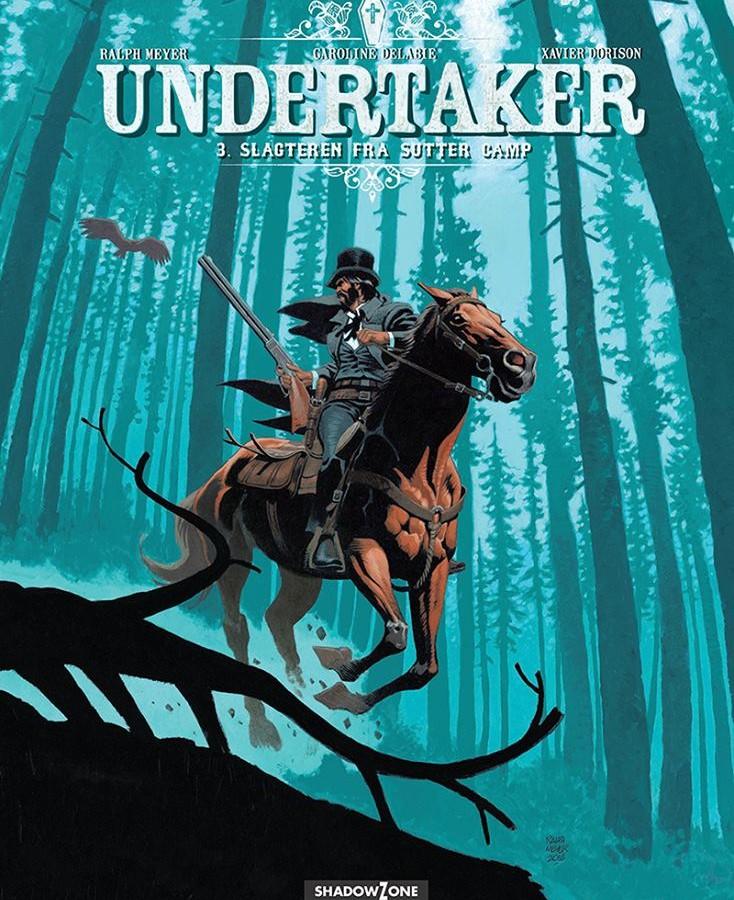 Undertaker_03