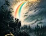 Valhalla - Den Samlede Saga