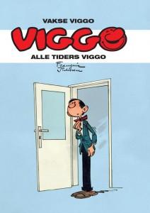 Viggo_Zoom_01