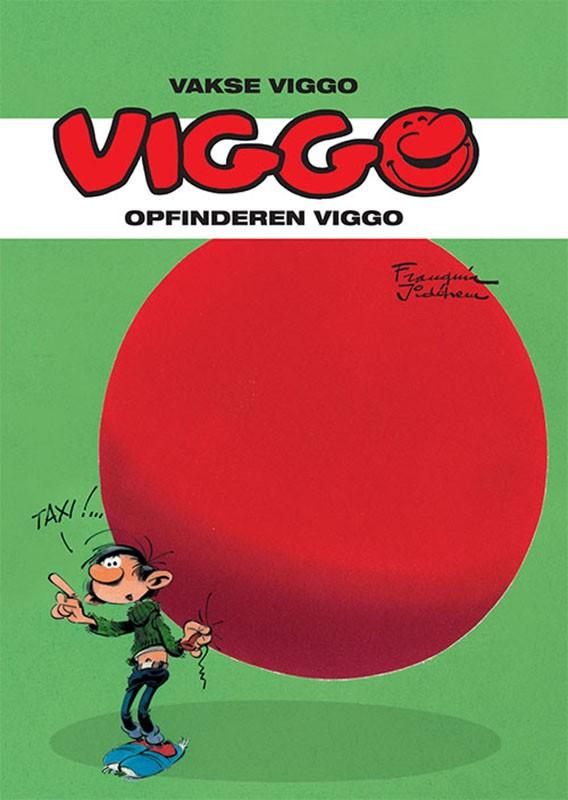 Viggo_Zoom_03