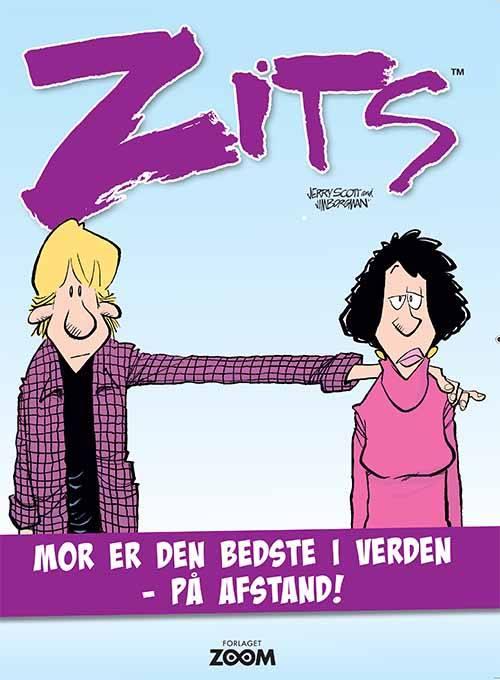 Zits_11
