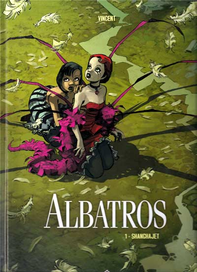 albatros1