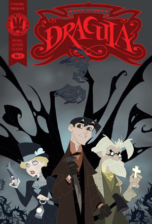 allaction_dracula_cover