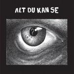Alt Du Kan Se_vaks.pdf