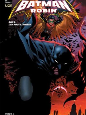batman-robin-foedt-til-at-draebe_310159