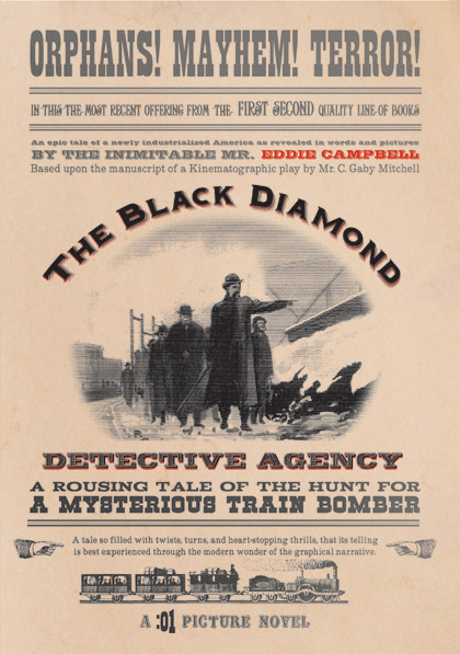 blackdiamond_cover