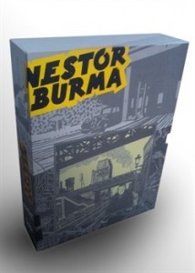 burma box_bibi_250x350