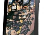 Omkring iPad'en - skrevet af en PC-fan
