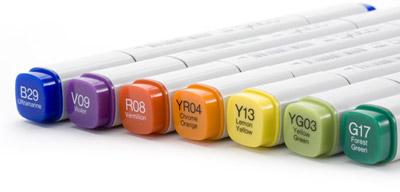 copic-marker-colours